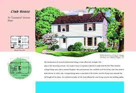 GARRISON HOUSE PLANS   OWN BUILDING PLANSColonial House Plans and Home Plans   Building products guide