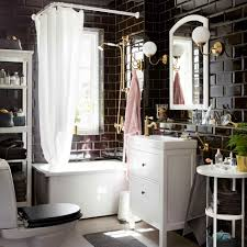 ikea bathroom remodel. Tiles And Rhnytexascom Bold Inspiration Remodel Fine Stretch Rhideahouseonlinecom Ikea Bathroom 2