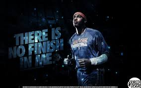 Sports Quotes Wallpapers Group 51