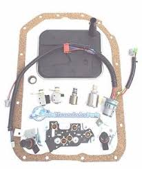 4l80e solenoid wiring harness kit 33 wiring diagram images s l300 4l80e master solenoid wire harness sensor kit w filter pan 4l80e transmission wiring