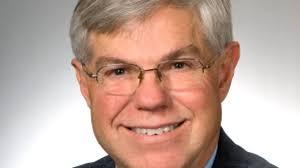 Ohio Rep. Gary Scherer calls for Householder's resignation