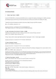 Resume Examples Objectives Unique What Is A Resume Objective Inspirational Customer Service Objective