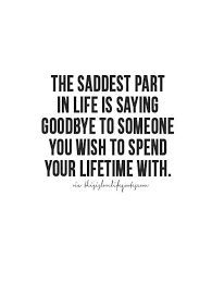 Best 40 Quotes About Moving On After A Breakup Soulmate Love Inspiration Breaking Up Quotes