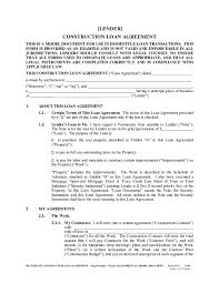 How To Write A Personal Loan Contract Agreement How To Write Personal Loan Contract Audited Accounts 17