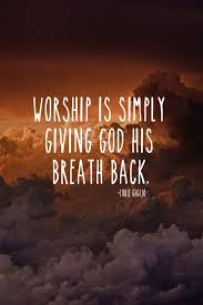 Christian Quotes About Worship Best Of 24 Best Worship?? Images On Pinterest Spirituality Worship