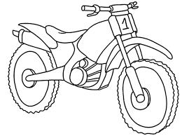 Inspirational Disegni Da Colorare Da Maschio Moto Migliori Pagine