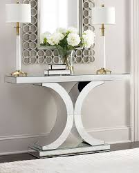 hallway entrance table. Best 25 Hallway Console Table Ideas On Pinterest Rustic Entrance W