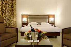 hotel deluxe. Mint Hotel, Chandigarh - Deluxe Rooms Hotel