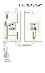 leviton dimmer wiring diagram lovely four way dimmer switch wiring leviton dimmer wiring diagram best of leviton 3 way dimmer switch wiring diagram zookastar
