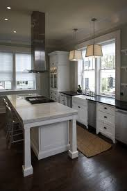 Kitchen Remodeling Wilmington Nc Set