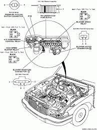 1994 buick lesabre wiring diagrams wiring diagram 2003 Buick Regal Wiring-Diagram [full] image gallery of 1994 buick lesabre wiring diagrams