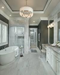 transitional bathroom ideas. 10 Stunning Transitional Bathroom Design Ideas To Inspire You