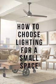 lighting a room. I Believe It Was The Designer, Jonathan Adler That Said If He Designing A  Room On Sun, He\u0027d Still Put Lighting It. And Has Stuck With Me.