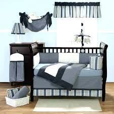 baby boy bedding sets baby boys bedroom set baby boy bed set baby boy crib bedding baby boy bedding