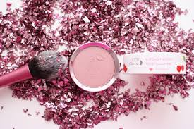 maniac 100percentpure this brand is free and offers vegan