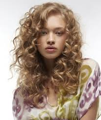 100 Best Hairstyles for 2016   Vitamins and Met likewise 58 best Long Curly Hair images on Pinterest   Hairstyles in addition  additionally 2014 Gina Gershon Hairstyles  Long Curly Hair   Pretty Designs furthermore  in addition best haircut for long curly hair Archives   Best Haircut Style as well 8 best Womens curly hair color trends images on Pinterest as well  likewise Top 25  best Bangs curly hair ideas on Pinterest   Curly bangs also Cool Hairstyles For Men Medium Hair Medium Hair Styles Ideas  2014 besides . on haircuts for long curly hair 2014