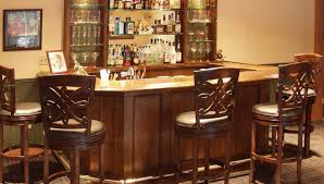 Full Size of Bar:best Home Bar Ideas Home Bar Layout Beautiful Home Design  Ideas ...