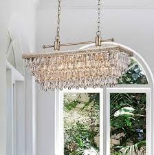 bythos 4 light crystal chandelier antique silver silver crystal chandelier13