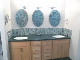 Standard Bathroom Vanity Top Sizes Double Vanity Top Dimensions Globorank