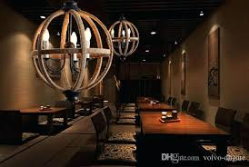 chandelier for restaurant home gorgeous chandelier for restaurant country iron chandeliers for restaurants chandelier restaurant