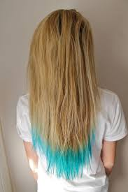 I Love This Color I Want