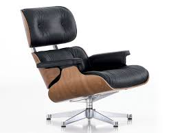 charles ray furniture. Interior And Furniture Design: Picturesque Eames Lounge Chair Of Ottoman Herman Miller Charles Ray .