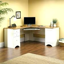 Small Bedroom Desk Ideas Best Desk In Small Bedroom Ideas On Small Enchanting Computer Desk In Bedroom Design