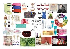 20 Fabulous Christmas Gift Ideas For Her  All Under 50Christmas Gift Ideas For Her