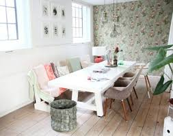 Small Picture 132 best Dining Rooms images on Pinterest Dining room Home and Live