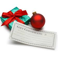 gift certificates for wine tastings wine and more wine