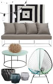 cb2 patio furniture. cb2 outdoor furniture bedroom crate u0026 barrel locations patio i