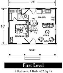>more small log cabin floor plans country living log cabin floor plans5 cabin 4