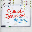 School Reunion: The Party