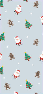 Cute Christmas Wallpapers for mobile ...