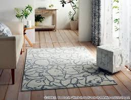 winnie pooh floor rugs rugats