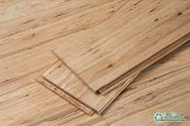 best eucalyptus hardwood flooring white oak flooring alternative natural eucalyptus greenclaimed