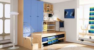 diy fitted home office furniture. full size of elegant interior and furniture layouts picturesbest fresh diy fitted home study office u