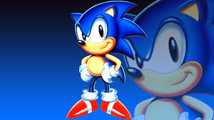 sonic the hedgehog images sonic the hedgehog wallpapers melony motsinger