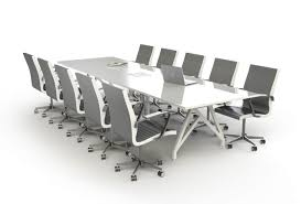 white modern office furniture. office table size modern desks ideas with natural wooden computer white furniture