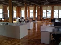 office lofts. More Office Lofts
