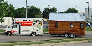 tiny house trailers. tiny home on trailer house trailers t