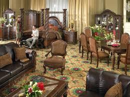 furniture t north shore: north shore collection north shore  t t ajpg
