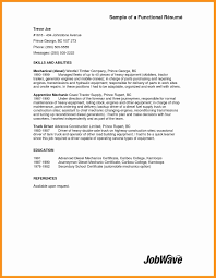 Truck Driver Cover Letter Samples Cdl Truck Driver Cover Letter Samples Sample Certificate Of