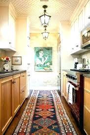 luxury kitchen area rug ideas or best area rugs for kitchen kitchen area rugs modern kitchen