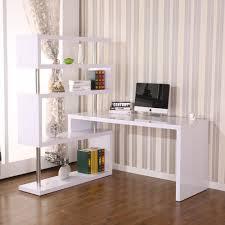fold away office desk. Amusing Foldable Desk Table Pics Design Ideas Fold Away Office