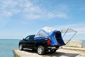 Pickup Truck Bed Tent Best Truck Tents Toyota Pickup Truck Bed Tent ...