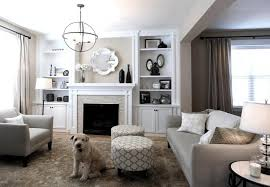 living room tile floor pics window treatment ideas for bay windows wood fireplace mantels images stone