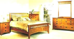 mission style bedroom set wooden bedroom furniture mission bedroom set mission style bedroom furniture mission solid oak bedroom furniture oak mission style