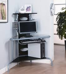 furniture for corner space. space saver office furniture several images on 124 modern design for corner h