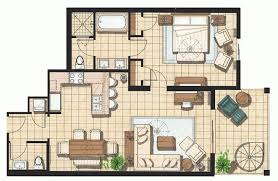 japanese furniture plans 2. Floor Plan Furniture 21 Best Traditional Japanese House Plans 2 A